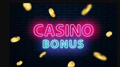 casino-bonus-mroyun