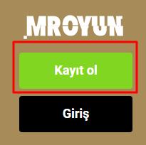 mroyun-kayit-1